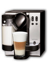 Nespresso Lattissima Review – Bringing the Coffee Shop to your Home