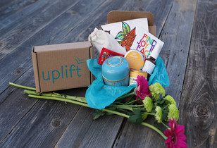 Uplift Subscription Review - A Toolbox for Inner Peace
