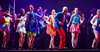 Chicago Tap Theatre's Liaison Review – Spectacular