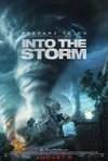 """Into The Storm"" coming to US theaters this Friday August 8th, 2014 and in the UK August 20th"