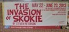 The Invasion of Skokie Review – Not What You Think