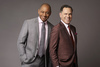 The Branford Marsalis Quartet featuring Kurt Elling Review - The Definition of Jazz