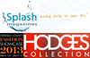 LA Splash and Splash Magazines Worldwide Announces Media Sponsorship of Orange County Fashion Showcase – The Official Fashion Week of Orange County.™ April 18-21,