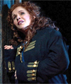 Rodelinda Review – Fleming's Handle on Handel