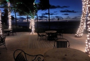 Sunset Key Latitudes Restaurant Review – Flair for Freshness and Finishing Touches
