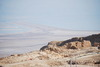 Traveling In Israel - The Beauty of the South, Dead Sea and Beyond