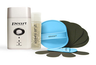 Mother's Day Health & Beauty Gifts 2014 Above $75 – Health & Beauty Gift Guide Roundup