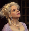 Der Rosenkavalier   MetHD Review – It gets better every time I see it