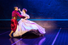 The King and I Musical Review – A Show Fit For a King