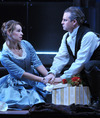 Werther at Lyric Opera Chicago Review - The Exquisite Art of Misdirection