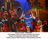 Cirque du Soleil Paramour Review -  Brings Pure Originality to Broadway