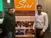 Siri Indian Restaurant Review – Luxury South Indian Cuisine