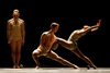 Chicago Dancing Festival Review - Work of Masters on Display