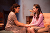 'A View From the Bridge' at Teatro Vista Company, Theatre Review – Looking Down on the Docks of Brooklyn