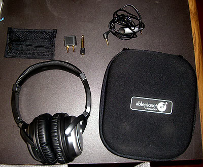 able planet case Able planet offers award winning, headphones and hearing technology that enhances sound quality and clarity for people with all levels of hearing.