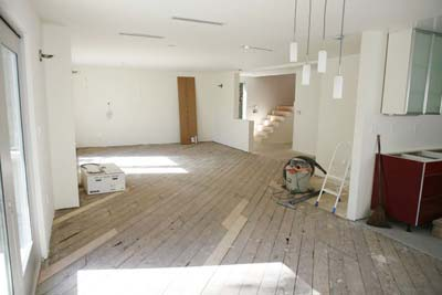 Mirage Hardwood Floors Review The Quest For Hardwood