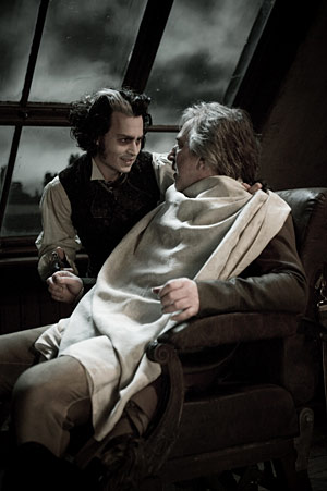 Can U Guess The Movie Name?? Sweeney_Todd-3