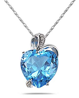 http://www.lasplash.com/uploads/2/blue-topaz-heart-and-diamond-pendant.jpg vspace5