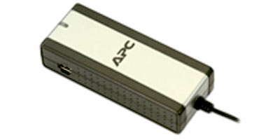 APC Universal Power Adapter