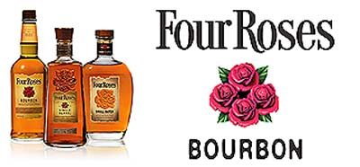 [Image: v_Four-Roses-full.jpg]