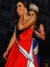 First Annual Miss West Coast Regional Pageant Review - Who Shined the Brightest to Take the Crown