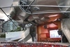 """Northwestern Musicians in Millennium Park"" Review-Zappa/Varèse Concert Rocks the Pritzker Pavilion"