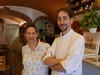 De Gustibus Network Restaurant Review – The Best of Tuscan Food Without Leaving Florence