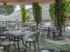 Quinta Nova's Conceitus Restaurant Review – On Par with The Vistas and Wine