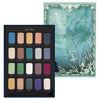 Disney Ariel Makeup Collection at Sephora- The Little Mermaid Colors of the Sea