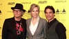 "JANE LYNCH HOSTS ADOPT THE ARTS' ""SAVE THE ARTS"" FUNDRAISER FOR LAUSD ELEMENTARY SCHOOLS"