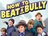 Movie Review: How to Beat a Bully – Storytelling Works