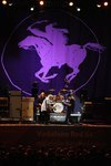 Neil Young & Crazy Horse Debut Concert in Turkey – Woodstock Vibe in Istanbul