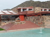 Taliesin West Review – Completing the USA Frank Lloyd Wright Tour
