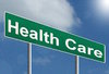 What is Health Care Reform - Finding the Simple in the Complicated