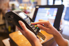 4 Ways To Make The Most Of Your POS System