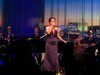 Niki Scalera Review - Celebrate Shirley Bassey with Talent and Charm at Smith Center