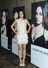 Actress Mila Kunis Announced as Global Brand Ambassador for Gemfields