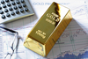 Investing In Gold - Tips You Should Know About