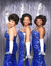 "Porchlight's ""Dreamgirls"" Review – Soul Triumph"