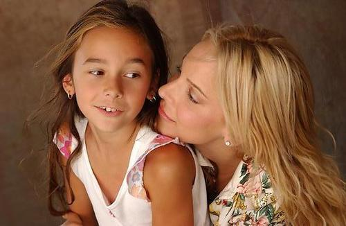 la vergne single parent dating site Dating for single parent - this online dating site is for you, if you are looking for a relationship, sign on this site and start chatting and meeting people today.