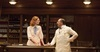 Parfumerie Review – A Production to Get You in the Spirit of Christmas at the Wallis Anneberg Center for the Performing Arts in Beverly Hills