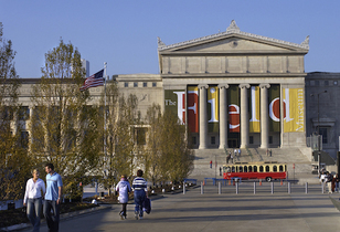 """Slushies and Science"" and ""Free Days"" Preview- The Field Museum welcomes all"