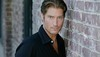 Soap Star Sean Kanan Releases Music Video