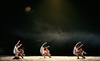 "Beijing Dance Theater ""Wild Grass"" Review – Flawless Dancing Sans Wow"