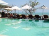 Hua Hin Review – Bangkok's Easy Beach Getaway
