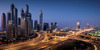 Dubai's  Pullman Jumeriah Lakes Towers Review - What More Could You Ask For in a Hotel?