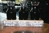 Calivino Wine Pub Review - Bringing the Vineyard to Anaheim