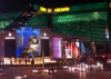 MGM Grand Review – The Classic and Revitalizing Las Vegas Experience