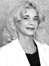 Dr. Judi Goldstone's Modern Approach to Anti-Aging