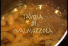 Candied Peel Recipe from Tavola di Valmozzola Rustic Northern Italian Cooking